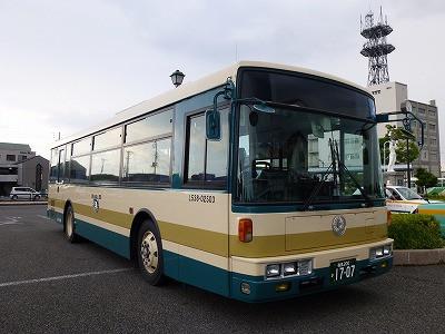P1110914