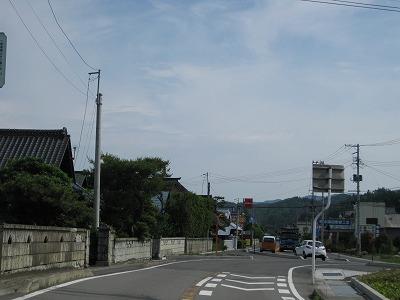 Img_6573