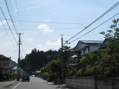 Kotagawa1
