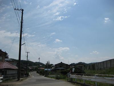 Kotagawa2