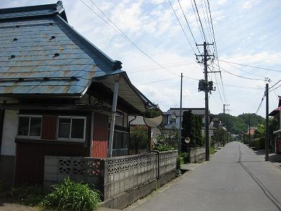 Otagawa1