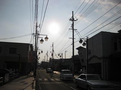Shirakawa3
