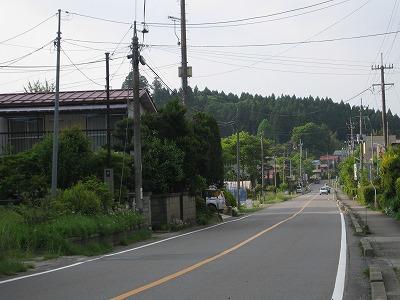 Shirasaka2