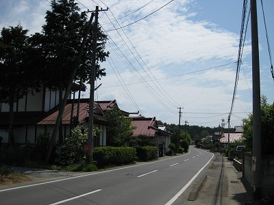 Yamatoku1
