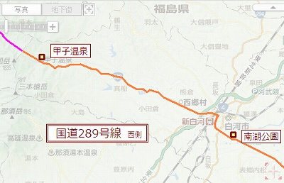 R289map_w